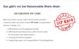 Laika Kreos 7009 +Angebot - Sie sparen 7.777€+