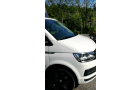 VW California Ocean T6 Edition - Bild 2