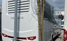 Phoenix Top-Liner 9000 BML TOP LINER 9000 BML