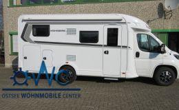 Weinsberg CaraLoft 650 ME