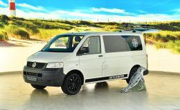VW Sonstige T 5