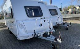 Knaus Sport 500 QDK Silver Selection Aus Vermietung ab Oktober 21
