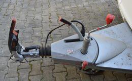 LMC Maestro 513 E Sonder Modell