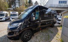 Hobby Vantana K65 E  K65 ET De Luxe
