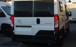 Adria Twin 640 SL All-In ++2022++Solar++Markise++RFK++