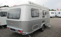 Hymer Eriba Touring 540 Gt