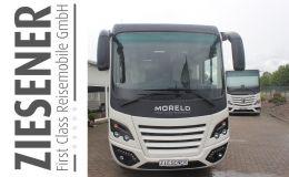 Morelo Loft 79 L