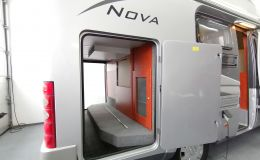 La Strada Nova M Sofort Verfügbar