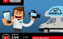 Eura Mobil Integra Style 670 SB *Schausonntag 11-16 Uhr*
