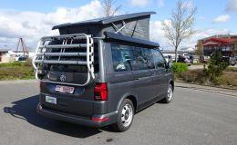 VW CALIFORNIA BEACH Tour 6.1 (Küche optional) -  P