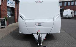 LMC Vivo 530 K sofort Verfügbar