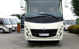 Carthago liner de luxe 82 Q Pkw (MAN) Im Kundenauftrag