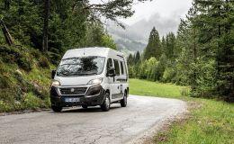Weinsberg CaraTour 600 DQ AHK/Campovolo /Maxi