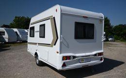 Weinsberg CaraOne 400 LK Sofort Verfügbar!!!