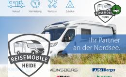 Weinsberg CaraCompact 600 MF Pepper-Edition Euro 6D-FINAL 2021