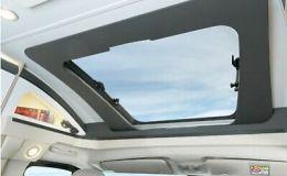 Sun Living Sonstige C65 SL Neues 2022er Modell