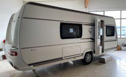 Fendt Bianco Activ 550 SD