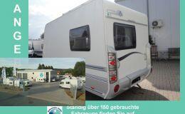 Caravelair Sonstige Emeraude 390 Nr. 67 - Doppelbett