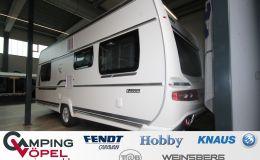 Fendt Bianco Selection 515 SG IC-Line Sondermodell IC-Line 2022