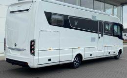 Niesmann + Bischoff Flair 920 LW *5 Personen / Sofort verfügbar*
