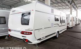 Fendt Bianco Activ 560 SKM