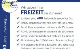 Fendt Bianco Selection 465 TG Modell 2022 / 1800 kg