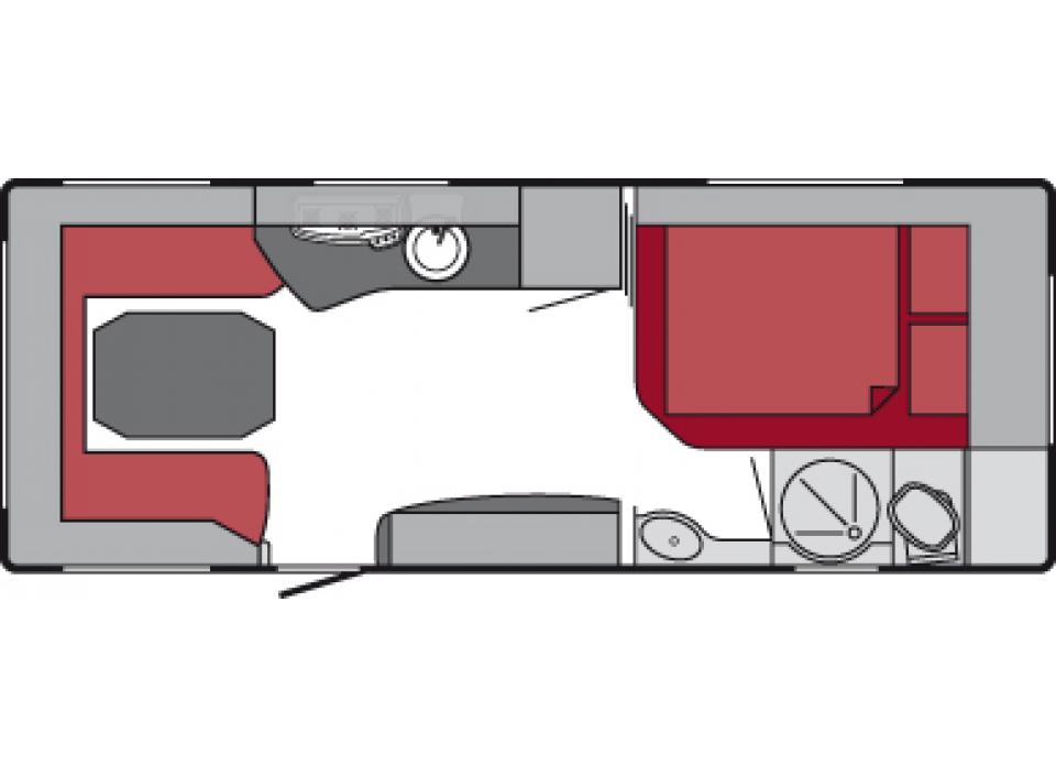 2 50 breit stunning trig auszge breite cm tiefe with 2 50 breit simple breit with 2 50 breit. Black Bedroom Furniture Sets. Home Design Ideas