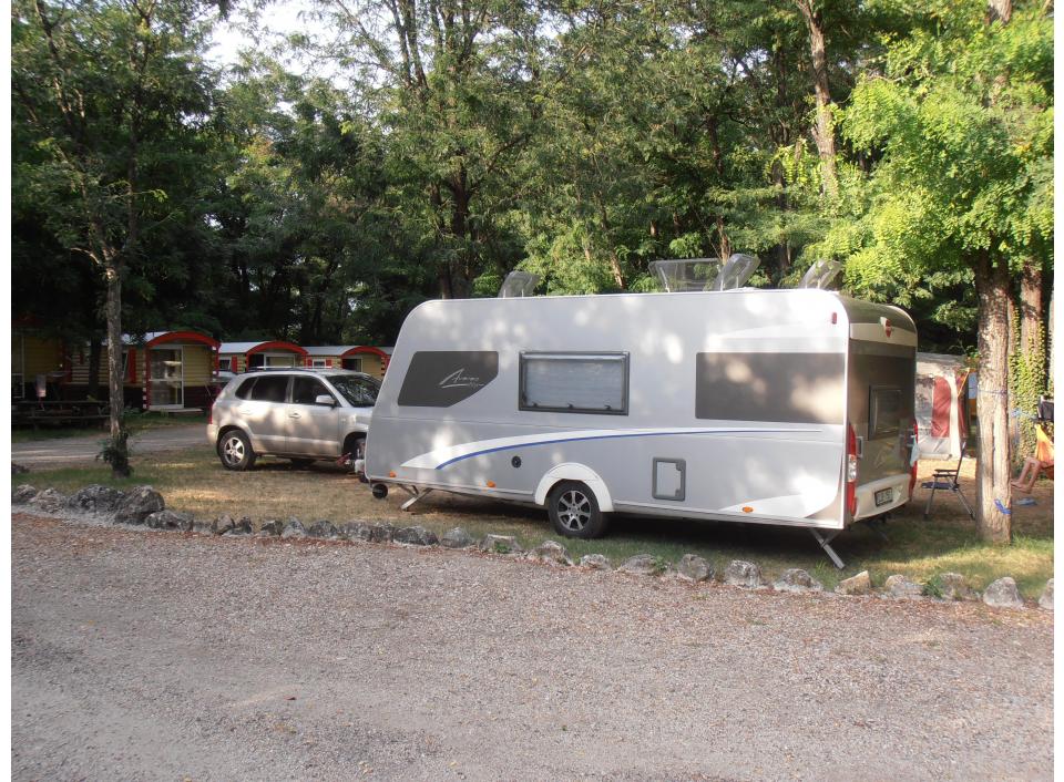 b rstner averso fifty 480 tk als pickup camper bei. Black Bedroom Furniture Sets. Home Design Ideas