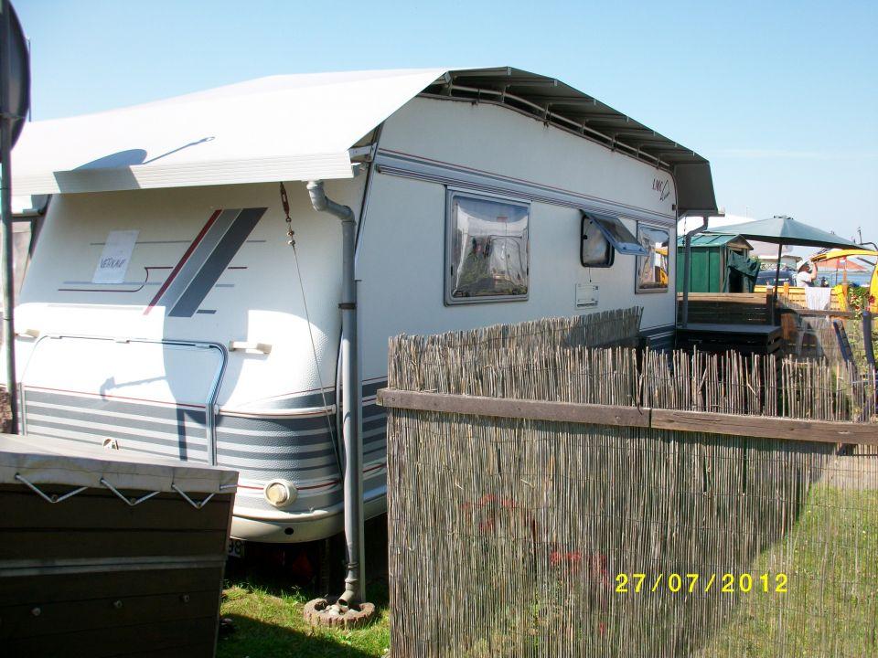 lmc m nsterland luxus 540 e als pickup camper bei. Black Bedroom Furniture Sets. Home Design Ideas