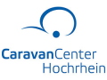 Caravancenter Hochrhein