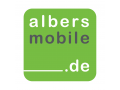 Albers Mobile GmbH