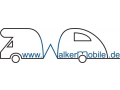 Walkermobile.de GmbH