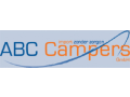 ABC Campers GmbH