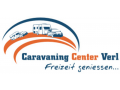 Caravaning - Center Verl GmbH