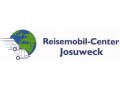 Reisemobil-Center Josuweck GmbH & Co.KG