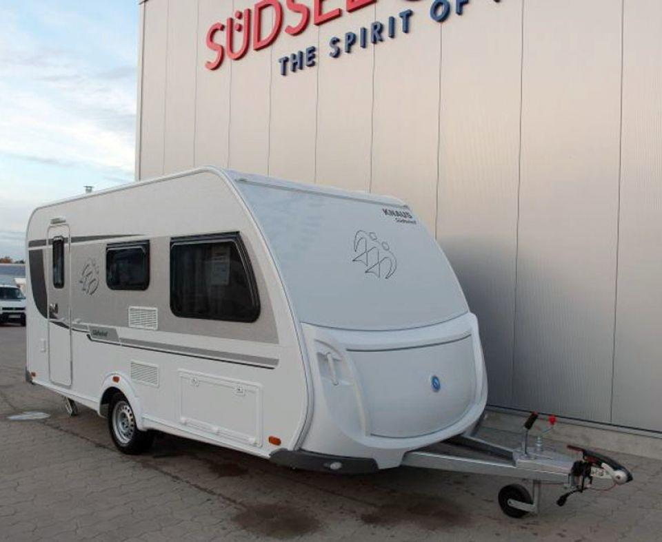 knaus s dwind 420 qd als pickup camper in wietzendorf bei. Black Bedroom Furniture Sets. Home Design Ideas