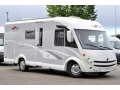 Carthago c-tourer I 142 QB