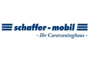 Wohnmobile Und Wohnwagen Caravans Und Reisemobile Neu Und Gebraucht