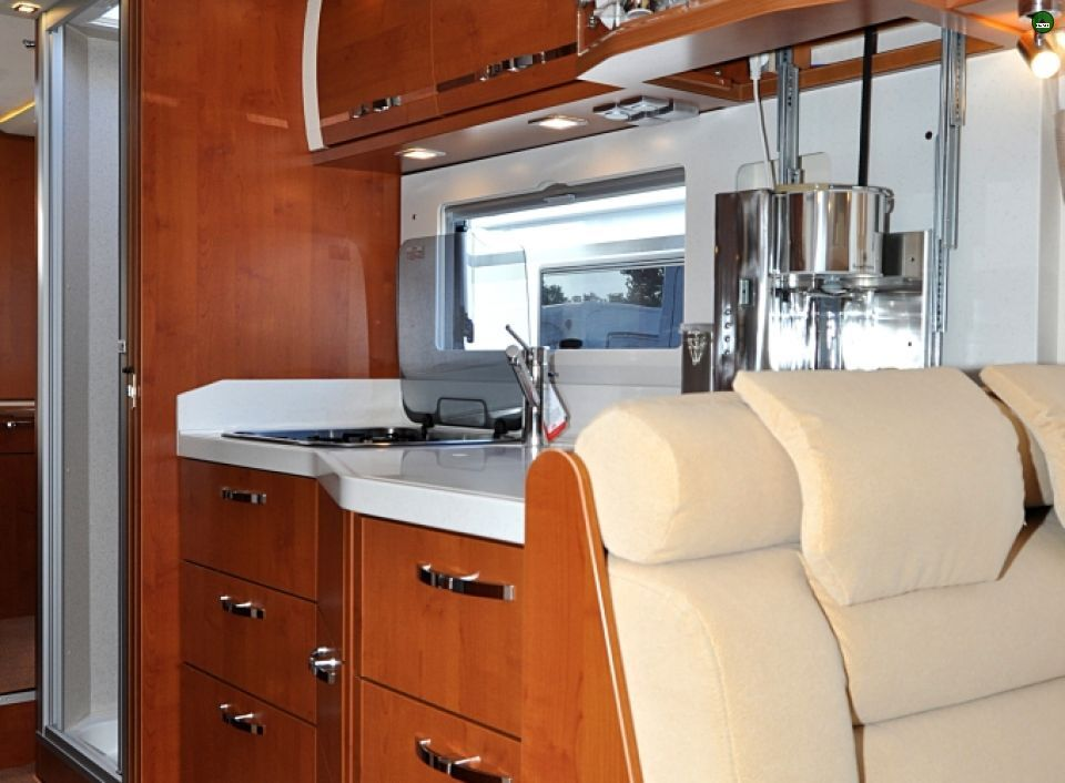 phoenix alkoven 8800 sb als alkoven in itzstedt bei. Black Bedroom Furniture Sets. Home Design Ideas