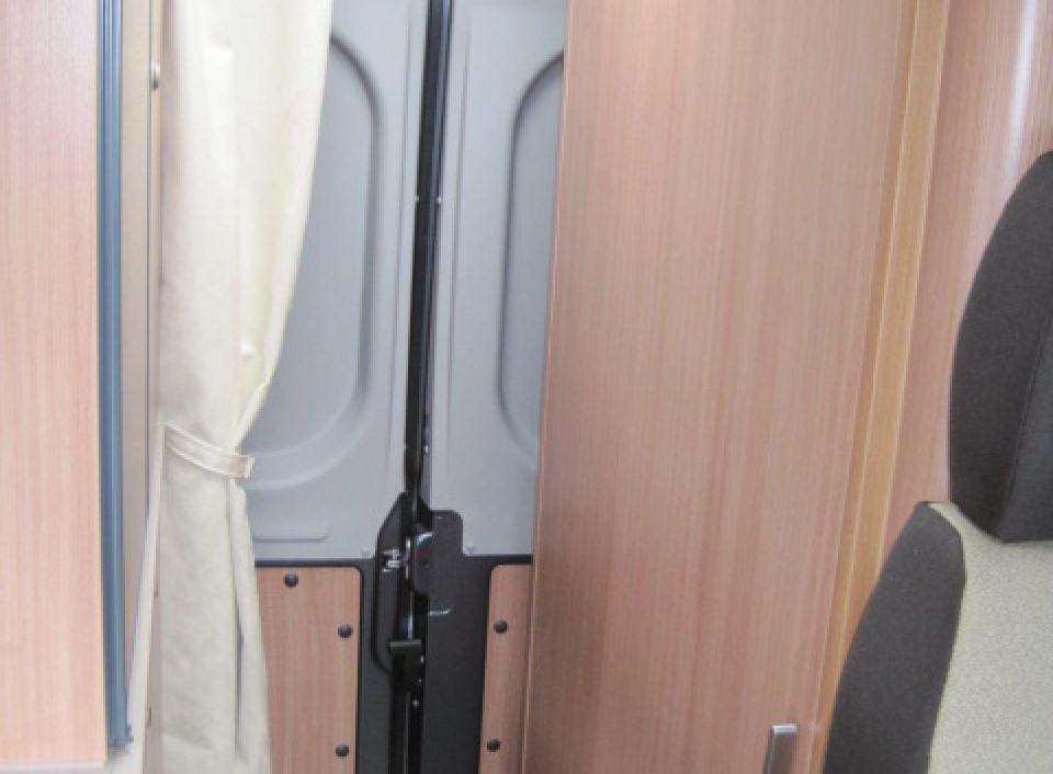 fiat wohnmobile und wohnwagen fiat gebraucht kaufen bei html autos weblog. Black Bedroom Furniture Sets. Home Design Ideas