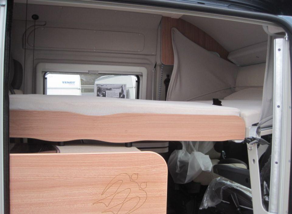 fiat wohnmobile und wohnwagen fiat gebraucht kaufen bei mobile html autos weblog. Black Bedroom Furniture Sets. Home Design Ideas