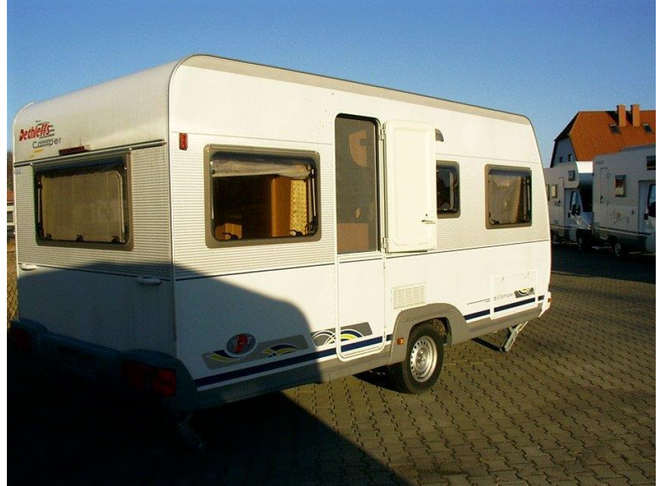 roller bus mieten transporter mieten sixt lkw vermietung. Black Bedroom Furniture Sets. Home Design Ideas