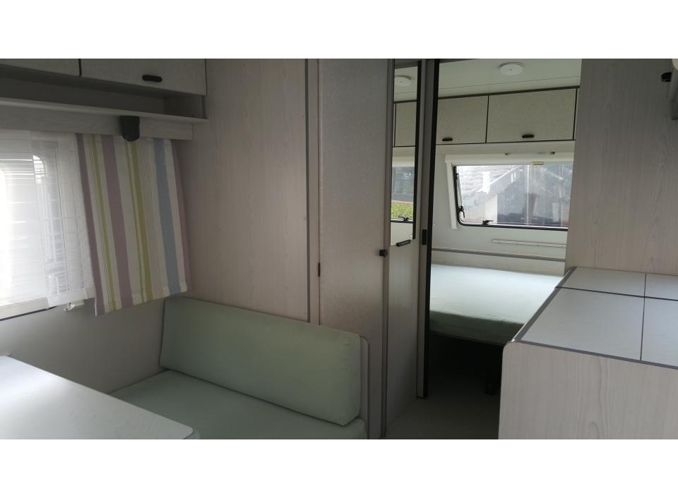 b rstner club holiday 465 tn champ als pickup camper bei. Black Bedroom Furniture Sets. Home Design Ideas