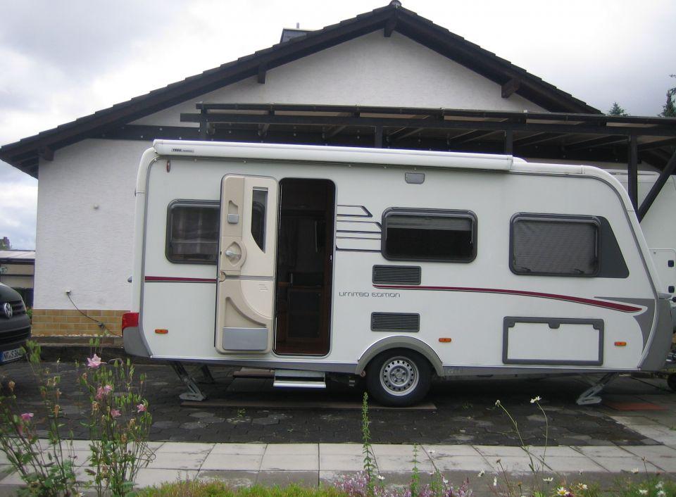 hymer eriba nova gl 490 als pickup camper bei. Black Bedroom Furniture Sets. Home Design Ideas
