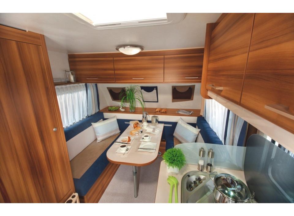 weinsberg caraone 400 lk als pickup camper bei. Black Bedroom Furniture Sets. Home Design Ideas