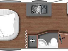 lmc style 450 d angebote bei. Black Bedroom Furniture Sets. Home Design Ideas