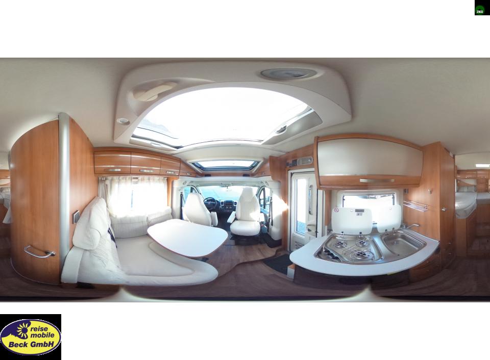 hymer exsis t 474 als teilintegrierter in k ln bei. Black Bedroom Furniture Sets. Home Design Ideas