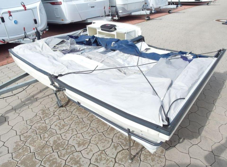 camp let apollo apollo als pickup camper in wietzendorf. Black Bedroom Furniture Sets. Home Design Ideas
