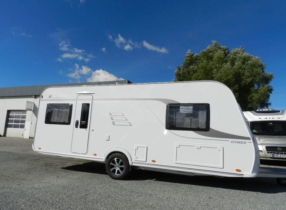 hymer eriba exciting 530 als pickup camper in stuhr bremen. Black Bedroom Furniture Sets. Home Design Ideas