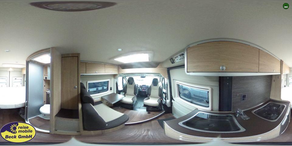 hymercar hymercar grand canyon als kastenwagen in k ln bei. Black Bedroom Furniture Sets. Home Design Ideas